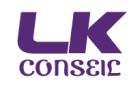 Logo LK Conseil